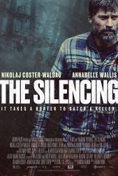 The Silencing picture