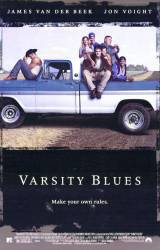 Varsity Blues picture