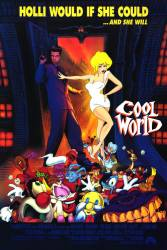 Cool World picture