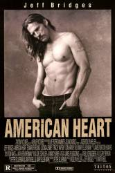 American Heart picture