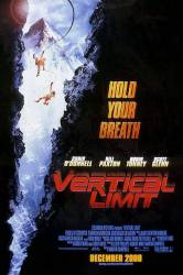 Vertical Limit picture