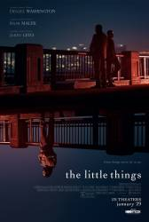 The Little Things picture