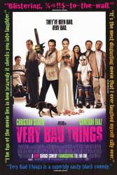 Very Bad Things picture