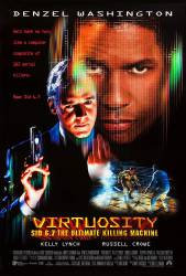 Virtuosity picture