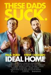 Ideal Home picture