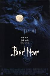 Bad Moon picture