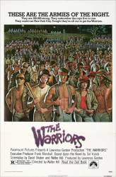 The Warriors picture