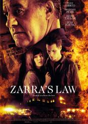 Zarra's Law picture