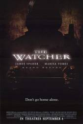 The Watcher picture