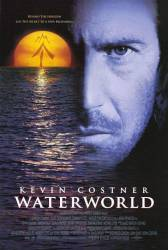 Waterworld picture