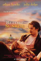 Before Sunrise picture