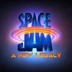 Space Jam: A New Legacy picture