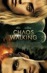 Chaos Walking picture