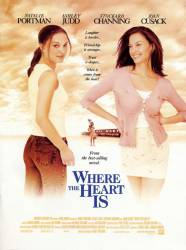 Where The Heart Is picture
