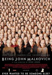 Being John Malkovich picture