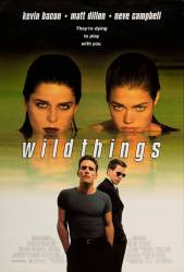Wild Things picture
