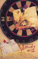 Withnail & I picture