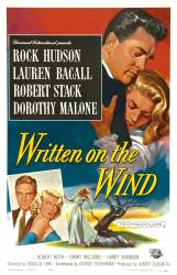 Written on the Wind picture