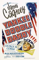 Yankee Doodle Dandy picture
