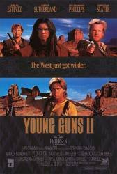 Young Guns 2 picture