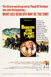 Beneath the Planet of the Apes picture