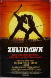 Zulu Dawn picture