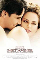 Sweet November picture