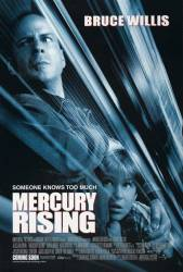 Mercury Rising picture