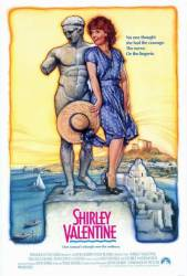 Shirley Valentine picture