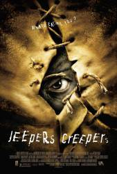 Jeepers Creepers picture