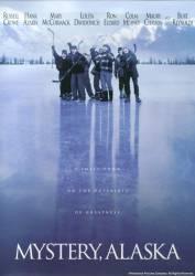 1b678512f Mystery, Alaska (1999) movie mistake picture (ID 65807)