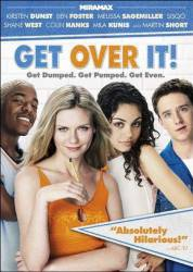 Get Over It picture