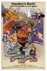 Smokey and the Bandit III picture