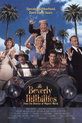 Beverly Hillbillies picture
