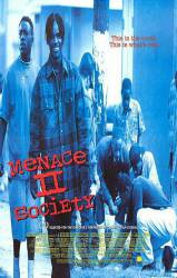 Menace II Society picture