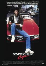 Beverly Hills Cop picture