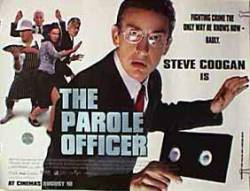 The Parole Officer picture