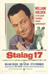 Stalag 17 picture