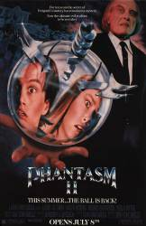 Phantasm II picture