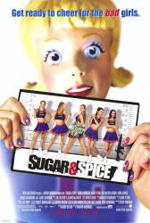 Sugar & Spice picture