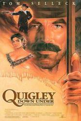 Quigley Down Under picture