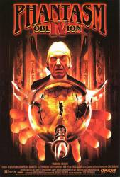 Phantasm IV: Oblivion picture
