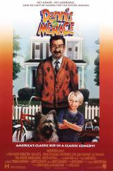 Dennis the Menace picture