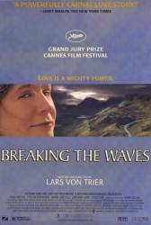 Breaking the Waves picture