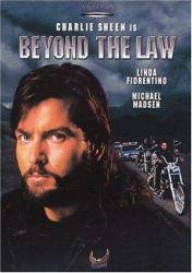 Beyond the Law picture