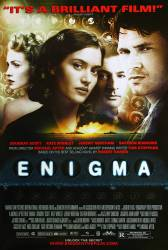 Enigma picture