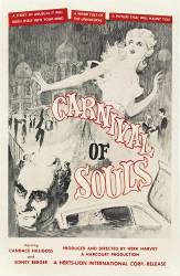 Carnival of Souls picture