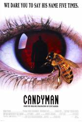 Candyman picture
