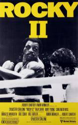 Rocky II picture