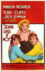 Some Like It Hot picture